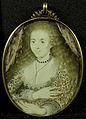 Arabella Stuart (gest 1615). Dochter van Charles Lennox Rijksmuseum SK-A-4344.jpeg