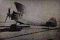 Arado 64 San Diego Air & Space Museum.jpg