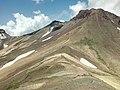 Aragats crater 12.jpg