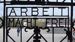 """Résultat de recherche d'images pour """"France concentrationnaire"""""""