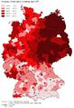 ArbeitslosigkeitInDeutschland1997Lat.PNG