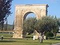 Arc de Berà - 2.jpg