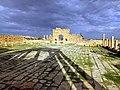 Arc de triomphe - Capitole - 01.jpg