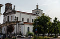 Arcangelo in piazza..jpg