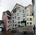 Arcas in Chur.jpg