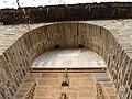 Arcature romane du porche.jpg