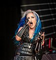 Arch Enemy - Wacken Open Air 2018-5516.jpg
