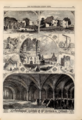 Archaeological Institue Rochester Illustrated London News 43 1216 1893.png