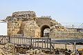 Archaeological site Nora - Pula - Sardinia - Italy - 29.jpg