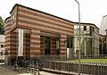 Archaeologisches-Museum-Frankfurt-Neubau-b.jpg
