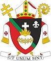 Archdiocese of Rabaul.jpg