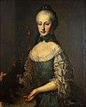 Archduchess Maria Elisabeth of Austria.jpg