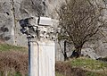 Architectural Capital from Philippi - 4.jpg