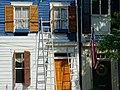Architectural Detail - Alexandria - Virginia - USA - 05 (32824624127).jpg