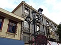 Architectural Detail - Downtown San Jose - Costa Rica (8476635269).jpg