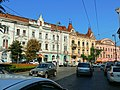 Architecture-of-Chernivtsi-3.jpg