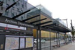 Archives départementales du Rhône.JPG