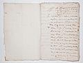 Archivio Pietro Pensa - Esino, C Atti della comunità, 155.jpg