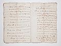 Archivio Pietro Pensa - Esino, C Atti della comunità, 160.jpg