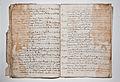 Archivio Pietro Pensa - Esino, D Elenchi e censimenti, 078.jpg
