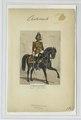 Arcieren-Leibgarde. 1866 (NYPL b14896507-90523).tiff