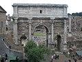 Arco de septimo severo - panoramio.jpg
