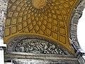 Arco della Vittoria (1).jpg