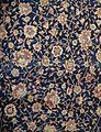 Ardabil Carpet LACMA 53.50.2 (3 of 8).jpg