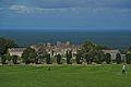 Ardgillan Castle - south.jpg