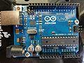 Arduino UNO 1480256 7 8 HDR Realistic.jpg