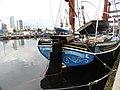 Ardwina in South Dock 6598.JPG