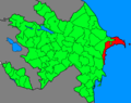 Area of Big Baku.png