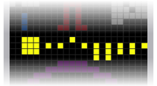 220px-Arecibo_message_part_6.png