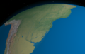 Argentina from space.png