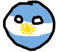 Argentinaball.PNG