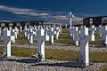 Argentine cemetery, Stanley.jpg