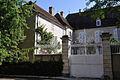 Argenton-sur-Creuse place Sainte-Catherine 1.jpg