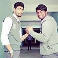 Arghya Dey & Udit Rana Das.jpg