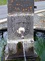 Argnat fontaine 3.jpg