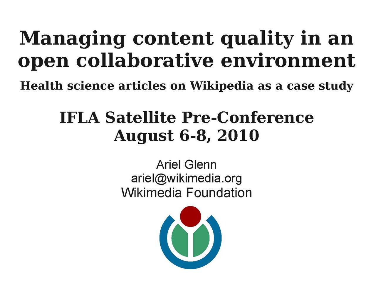 ebook Integrative Pediatrics (Weil Integrative Medicine Library)