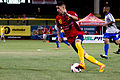 Arizona United SC vs Charlotte 20140503-49.jpg