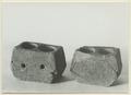 Arkeologiskt föremål från Teotihuacan - SMVK - 0307.q.0109.tif