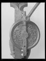 Armborstvinda, daterad 1579, tillverkad för kurfurstehovet i Sachsen - Livrustkammaren - 70849.tif