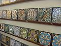 Armenian Ceramics IMG 5020.JPG