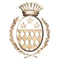 Armes de la famille Grimaldi d'Esdra dessinée.png