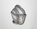 Armor for Field and Tilt MET DP-13125-010.jpg
