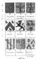 Armorial Dubuisson tome1 page126.png