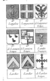 Armorial Dubuisson tome1 page202.png