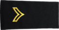 Army-U.S.-OR-04.png