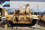 Army2016-174.jpg